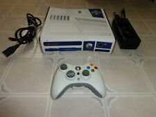 Microsoft Xbox 360 120GB  Star Wars Limited Edition r2d2 version..