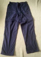NEUWARE!! Softshell Outdoorhose Damen 236008 Maier Sports Tech Pants