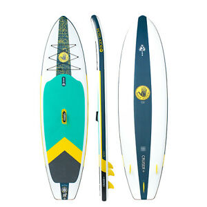 Body Glove Cruiser Plus Inflatable SUP (ISUP)