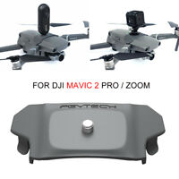 New Connector For DJI Mavic 2 Pro/Zoom Drone Camera & GoPro Adapter Accessories