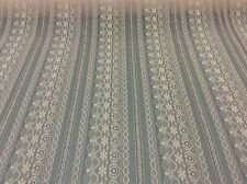 Hardy'sTextile 92%Nylon 8%Spandex Lace Fabric DIY Dress Bridalwear(2-191)