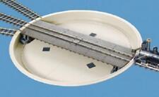 PECO LK-555 On30 O-16.5 SCALE Narrow Gauge Turntable Kit