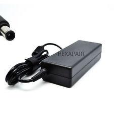 Chargeur Adaptateur Secteur 14V 4A 6,0x4,4mm pour écran Samsung