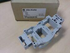 Allen Bradley TE863 400v 50/60Hz Coil for 100C Contactor New ABCN0356