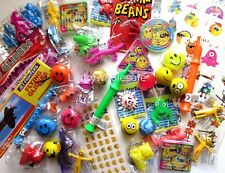 Party Bag Christmas Stocking Fillers Girls Boys Toys Children's Novelties Gifts