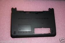 NEW Genuine Dell Mini 10 1011 Bottom Case X732R