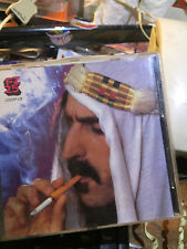 Sheik Yerbouti-----CD --- Frank Zappa