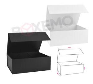 Small Gift Boxes, Black Gift Box, White Gift Box, Gift Set For Women, Hamper Box