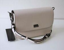 Karl Lagerfeld Shoulder Bag K/Sphynx Big Crossbody Crystal Pink 94KW3050