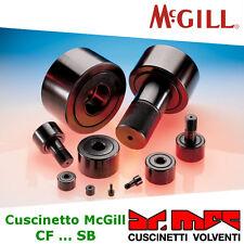 Cuscinetto McGill CF 3 1/2 SB