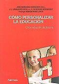 Libros de literatura y narrativa con personalizado, en español