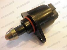 Stepper Motor Idle Air Control Valve For Peugeot 206 307 406 607 806 2.0l 16V