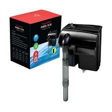 AquaTop Forza 15-25 Power Filter 80gph  (free shipping)