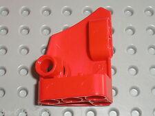 LEGO Technic Red Panel Fairing 2 ref 87086 / set 8068 8048 8109 8051 ....