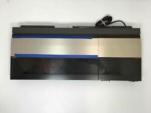 Bang & Olufsen BeoCenter 2200 - NOT WORKING - PARTS ONLY