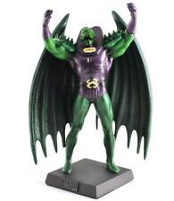 ANNIHILUS Marvel Classic Figurine Collection