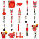 Betty Crocker Kitchen Utensils & Food Prep Gadgets ~ You Choose