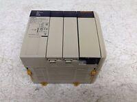 Omron CQM1H-CPU11 Programmable Controller CPU Unit Sysmac CQM1HCPU11