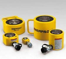 Enerpac RSM 50 Kurzhubzylinder 700bar 6mm Hub