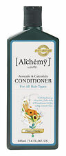 Al'chemy Avocado & Calendula, Conditioner 225ml Alchemy