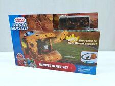 Thomas & Friends Tunnel Blast Set - Trackmaster (FJK24)