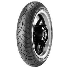 Gomma pneumatico anteriore Metzeler Feelfree Wintec 110/70-16 52P M+S