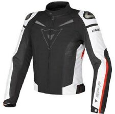 Saldi Dainese Super speed tex 858 giacca taglia 54