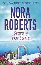 Stars of Fortune (Guardians Trilogy), Roberts, Nora Book