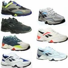 Reebok Mens Aztrek 96 Running Shoes