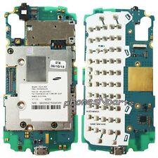 OEM Verizon Samsung Stratosphere i405 Motherboard Main Logic Board Clean ESN