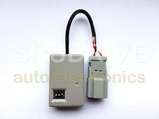 Passenger Seat Occupancy Mat Bypass For FIAT STILO Airbag Sensor Light Emulator