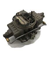 Vintage Holley Carburetor Ford Cobra C5AF-9510-BF Autolite C5AF BVA 8k6 NOS 427