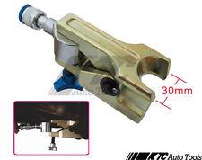 Benz Ball Joint Separator Tool (W211 / W221 / W215 /W219 / W220/ W230) Hydraulic