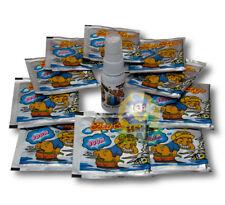 Stink Prank Kit:10pcs Fart Bomb Bags + Liquid Ass Mister Spray