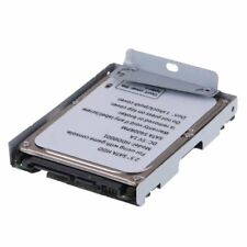 500GB hard drive PS3 Super Slim + mount for Sony Playstation 3