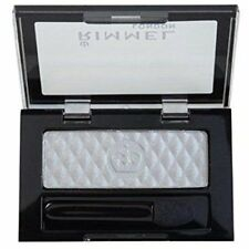 Rimmel Glam Eyes Mono Eyeshadow 2.4g - Silver Moonlight