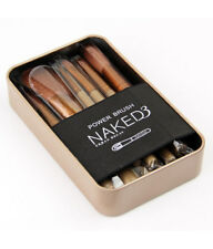 12 Professional Make Up Brush Set Foundation Brushes Kabuki Makeup Brushes Set