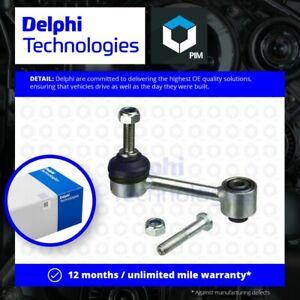 Anti Roll Bar Link fits VW Rear Left or Right Stabiliser Drop Link Delphi New