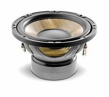 Focal Performance Flax SUBWOOFER p25f 25 cm 300 Watt RMS