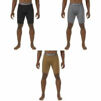 "5.11 Tactical 9"" Performance Boxer Briefs, Polyester Spandex, Style 40156, S-3XL"
