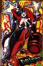 Batman Adventures 12 Exclusive MegaCon convention Jonboy variant HARLEY QUINN NM