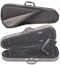 Core Cc399 Dart-Shaped 4/4 Violin Case