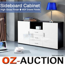 Unbranded Cabinets