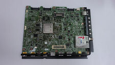 Samsung BN94-05566A Main Board for UN46ES7500FXZA