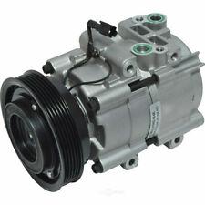 AC Compressor Clutch fits Hyundai XG300 XG350 Kia Amanti R57197