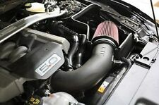 2015 2016 2017 Ford Mustang GT 5.0 JLT Cold Air Intake CAI Kit Free Shipping