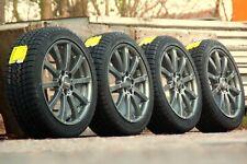 MAM Sommerräder 16 Zoll 5x100 205/55 Reifen VW Beetle Audi A3 Seat Leon Skoda 1U