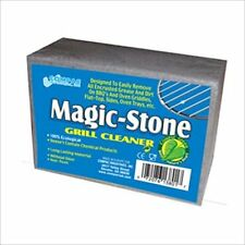 New Magic Stone Grill Cleaner Bbq Accessories Tools Utensils Outdoor Clean Food