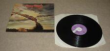 Deep Purple Stormbringer Vinyl LP A1U B1U Pressing - VVG