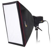 ImpactOne Monolight Kit